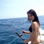 maria_ozawa_amateur_pics_03