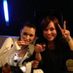maria_ozawa_amateur_pics_07