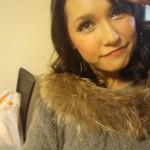 maria_ozawa_amateur_pics_11