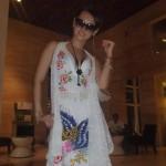 maria_ozawa_amateur_pics_15