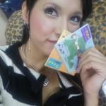 maria_ozawa_amateur_pics_18