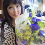 maria_ozawa_amateur_pics_22