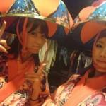 maria_ozawa_amateur_pics_26