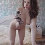 naked_half_asian_exgf_040