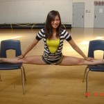 nude_asian_gymnast_anna_33