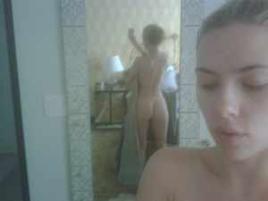 Scarlett-Johansson-nude-photo