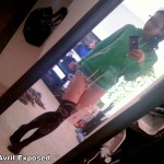 dawnavril_exposed_10