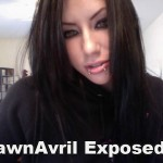 dawnavril_exposed_14