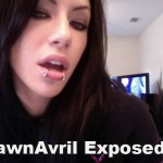 dawnavril_exposed_15