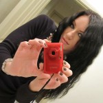 dawnavril_exposed_5