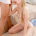 hd_love_little_teen_sex_05