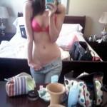 selfpics_teen_pussy_02