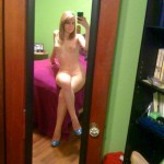 tubmblr_blonde_naked_02