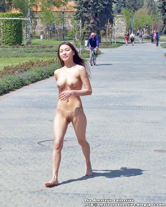 Smae woman multiple sex