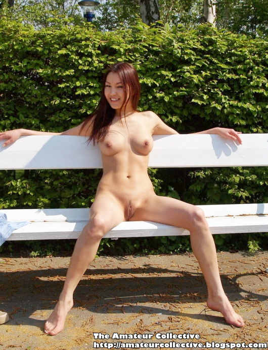 sexy naked lesbians xxx self shot