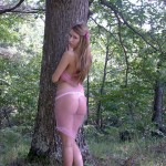 naked_nature_teen_02