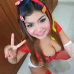 tida_creampiethais_busty_thai_02