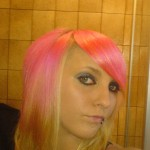 topless_german_emogirl_04