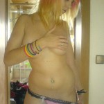 topless_german_emogirl_05