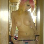 topless_german_emogirl_06