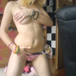 topless_german_emogirl_07