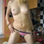 topless_german_emogirl_09