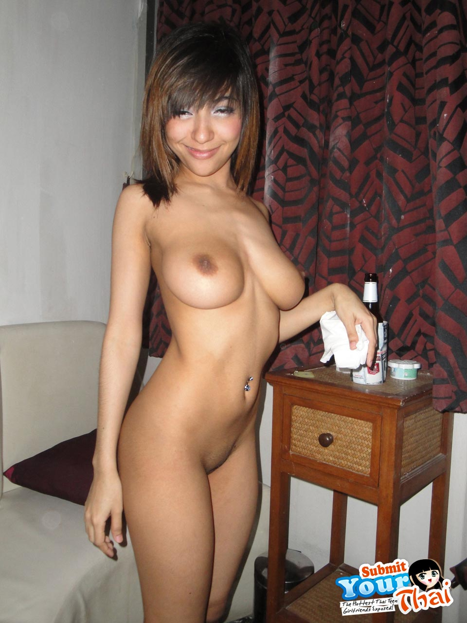 Remarkable, rather Pattaya sex girl nude fuck agree