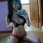asian_bunny_teens_05