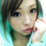 ayumu_sena_002