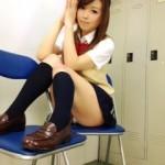 ayumu_sena_004