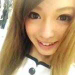 ayumu_sena_006