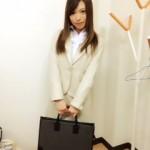 ayumu_sena_012