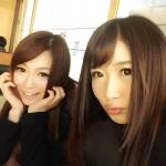 ayumu_sena_016