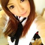 ayumu_sena_017