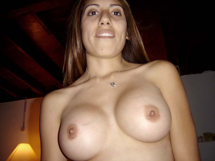 Variant Laker girls big tits message, matchless)))