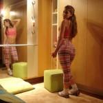 brazilian_teen_021