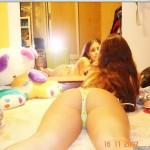 brazilian_teen_056