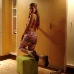 brazilian_teen_085