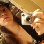 brazilian_teen_240