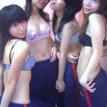 group_of_asian_teenies_21