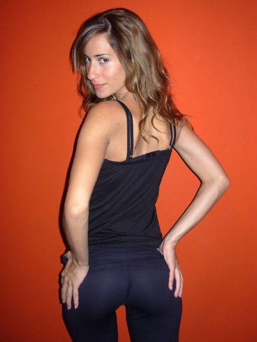 Angelina jolie huge tits