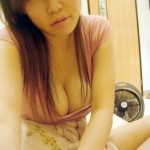 ivy_busty_asian_girl_05
