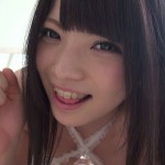 rin_japanese_teen_cke18_06