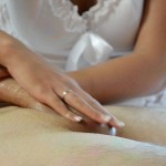Bailey-Knox-Erotic-Massage-Handjob-Zipset-Screencap-2