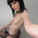 mallisa_clarke_self_stockings_pics_05