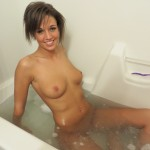 val_midwest_bathtub_teen_02