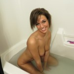 val_midwest_bathtub_teen_07