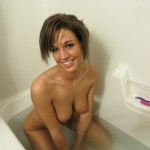 val_midwest_bathtub_teen_08