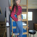 val_midwest_country_girl_01