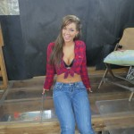 val_midwest_country_girl_05